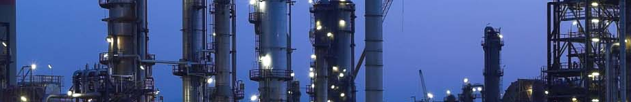 2oil-refinery-crop2a920x150 (1)