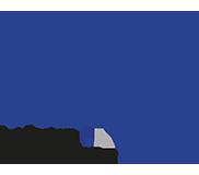 logo-single2