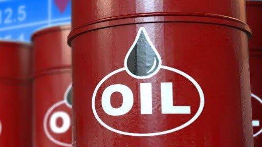 oil5678888