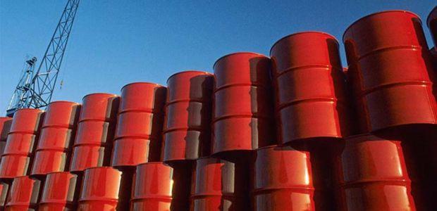 oil_barrel_3