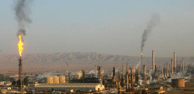 refinery_60