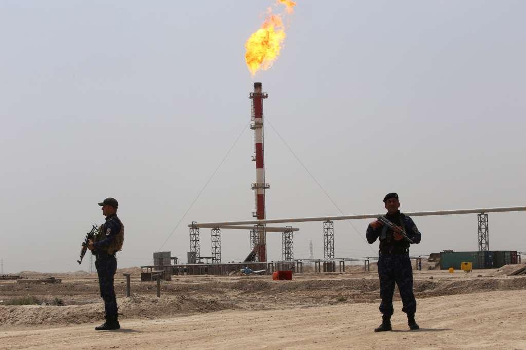 2019-06-21T055438Z_178133118_RC1D1A4F8EA0_RTRMADP_3_USA-IRAN-IRAQ-OIL